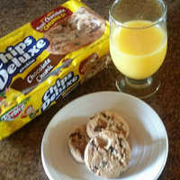 Keebler Chips Deluxe Cookies Chocolate Lovers uploaded by Karelyn S.