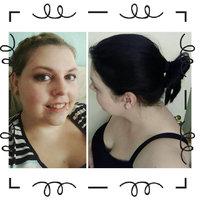 Clairol Natural Instincts Haircolor uploaded by Samantha J.