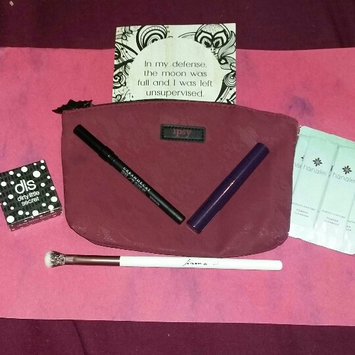 iPSY   uploaded by Shelby T.