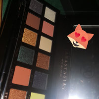Anastasia Beverly Hills Prism Eye Shadow Palette uploaded by Madelyn I.