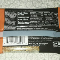 KIND® Peanut Butter Dark Chocolate uploaded by Gisselle C.