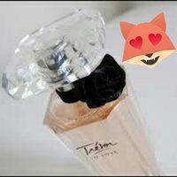 Lancôme Trésor In Love Eau De Parfum Spray uploaded by nesrin e.