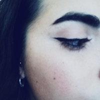 Catrice Calligraph Ultra Slim Eyeliner Pen uploaded by Constança 😊.