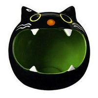 Halloween Cat Candy Bowl uploaded by Beauty G.
