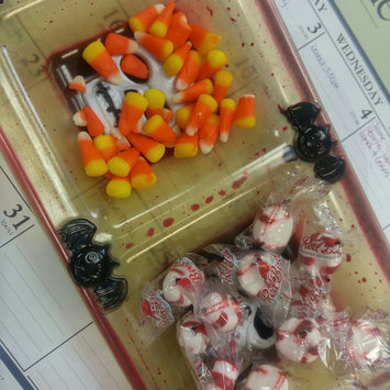 Photo of Brach's Candy Corn uploaded by Holly M.