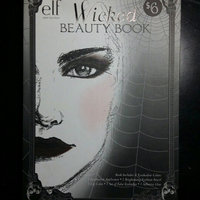e.l.f. Cosmetics Vampire Beauty Book Makeup uploaded by Victoria W.