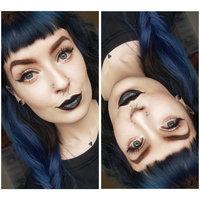 (3 Pack) ARDELL False Eyelashes - Fashion Lash Black 113 uploaded by Katie W.