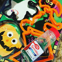 Betty Crocker™ Green Sugar Decor Shakers uploaded by Camie B.
