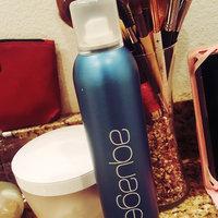 Aquage Finishing Spray uploaded by Randi N.