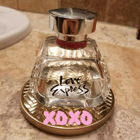 Express Love for Women 3.4 oz Eau de Parfum Spray uploaded by Carrliitaahh M.