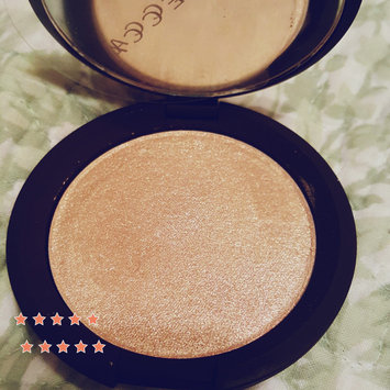 BECCA Luminous Blush uploaded by Katerine L.