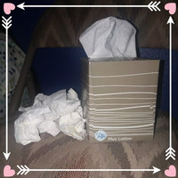 Puffs® Ultra Soft & Strong Facial Tissues uploaded by kandiss J.