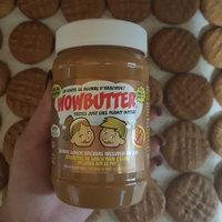 Wowbutter Creamy Peanut Free Spread uploaded by Amanda C.