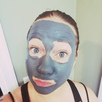 Photo of Pure Body Naturals Dead Sea Mud Mask uploaded by Brittany J.