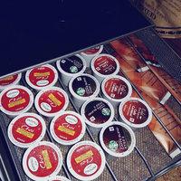 Cafe Escapes Keurig Brewed Cafe Caramel K-Cup Packs - 12 CT uploaded by Emily M.