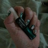 Revlon Nail Art Shiny Matte uploaded by Layla M.