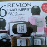 Revlon Parfumerie Scented Nail Enamel uploaded by Darlene F.