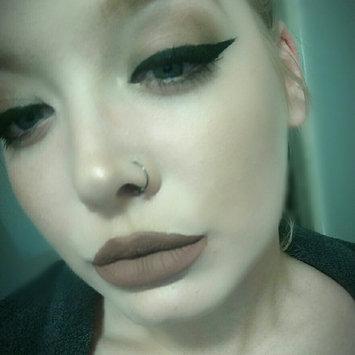 Photo of Milani Infinite  Liquid Eye Liner uploaded by Ashly B.