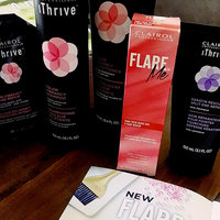 Clairol Professional iThrive™ Color Vibrancy Conditioner uploaded by Amanda J.