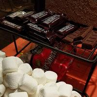 Hershey's Milk Chocolate uploaded by Tish C.