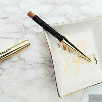 Photo of Hourglass Confession Ultra Slim High Intensity Refillable Lipstick uploaded by Heather O.