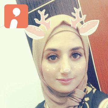 Snapchat, Inc. Snapchat uploaded by Amany H.