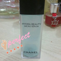 CHANEL Hydra Beauty Sérum Hydration Protection Radiance uploaded by Butheina R.