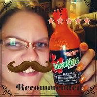 Valentina Black Label Hot Sauce uploaded by Elisa A.