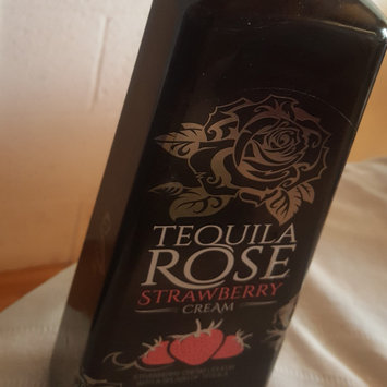 Photo of Tequila Rose  uploaded by Gabby P.