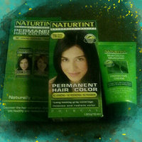 Naturtint Permanent Hair Colorant uploaded by Chocolate M.
