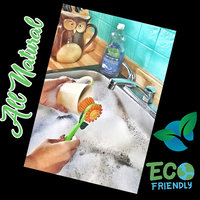 Seventh Generation Free & Clear Natural Dishwashing Liquid uploaded by Tammy L.