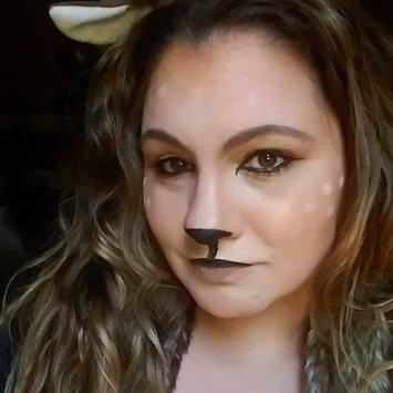Photo of wet n wild MegaSlim Skinny Mascara uploaded by Brandie C.