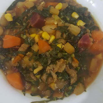 Photo of Knorr® Picanha Broth uploaded by Brunna V.