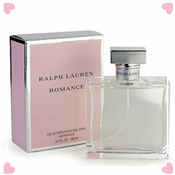 Photo of Ralph Lauren Romance Eau de Parfum uploaded by kandiss J.