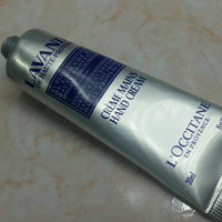 L'Occitane Lavender Hand Cream uploaded by Jelena T.