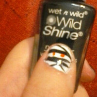 Wet N Wild Nail Color Lacquer uploaded by Caitlin B.