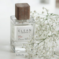 CLEAN Reserve Sel Santal uploaded by Ash G.