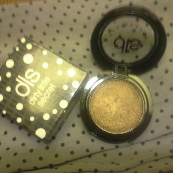 iPSY   uploaded by Jessica A.