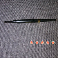 L'Oreal Shape and Fill Pencil - 0.01 oz. uploaded by Maria G.