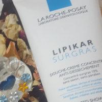 La Roche-Posay Effaclar Deep Cleansing Foaming Cream uploaded by kawthar h.