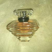 Lancôme Lancôme Tresor women's perfume by Lancôme Eau De Parfum Spray 1 oz uploaded by Melissa B.