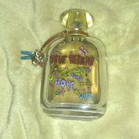 True Religion Love Hope Denim By True Religion uploaded by Melissa B.