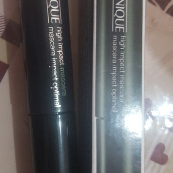 Photo of Clinique Lash Power™ Mascara Long-Wearing Formula uploaded by Be P.