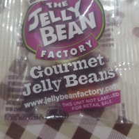 Jelly Belly Sour Jelly Beans, 10-Flavor Mix, 10 lb Box uploaded by Be P.