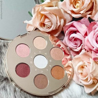 BECCA Apres Ski Eyeshadow Palette uploaded by Robyn H.