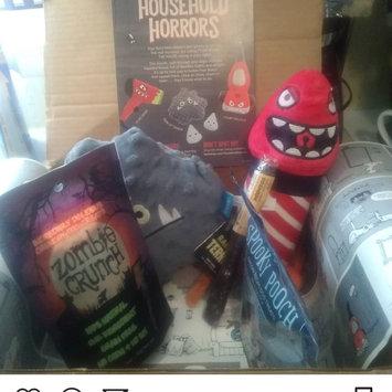 BarkBox uploaded by kimberly s.