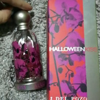 J. Del Pozo Halloween Kiss Sexy Eau de Toilette Spray, 3.4 fl oz uploaded by Marianny M.