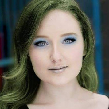 Photo of MAC Pro Longwear Eye Shadow uploaded by Victoria Jane A.