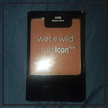 Wet N Wild Color Icon™ Blush uploaded by kandiss J.