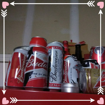Photo of Bud Light® & Budweiser® Beer 10 ct Box uploaded by Angela M.